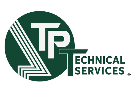 Timber Products Technical Services