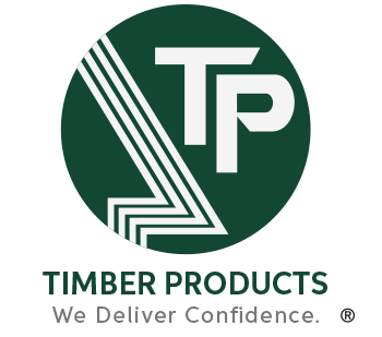 TPI - We Deliver Confidence