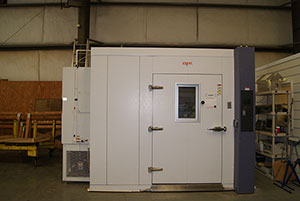 Walk-in-Temperature-Humidity-Chamber