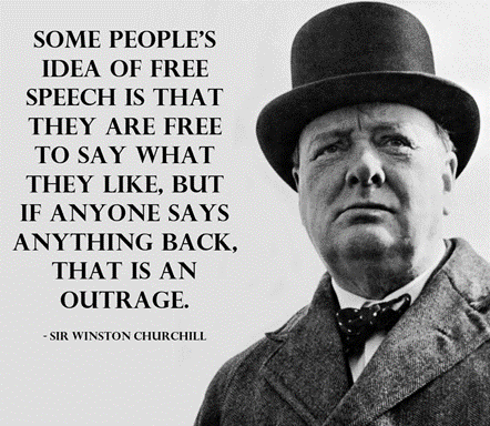 churchill_quote1.png