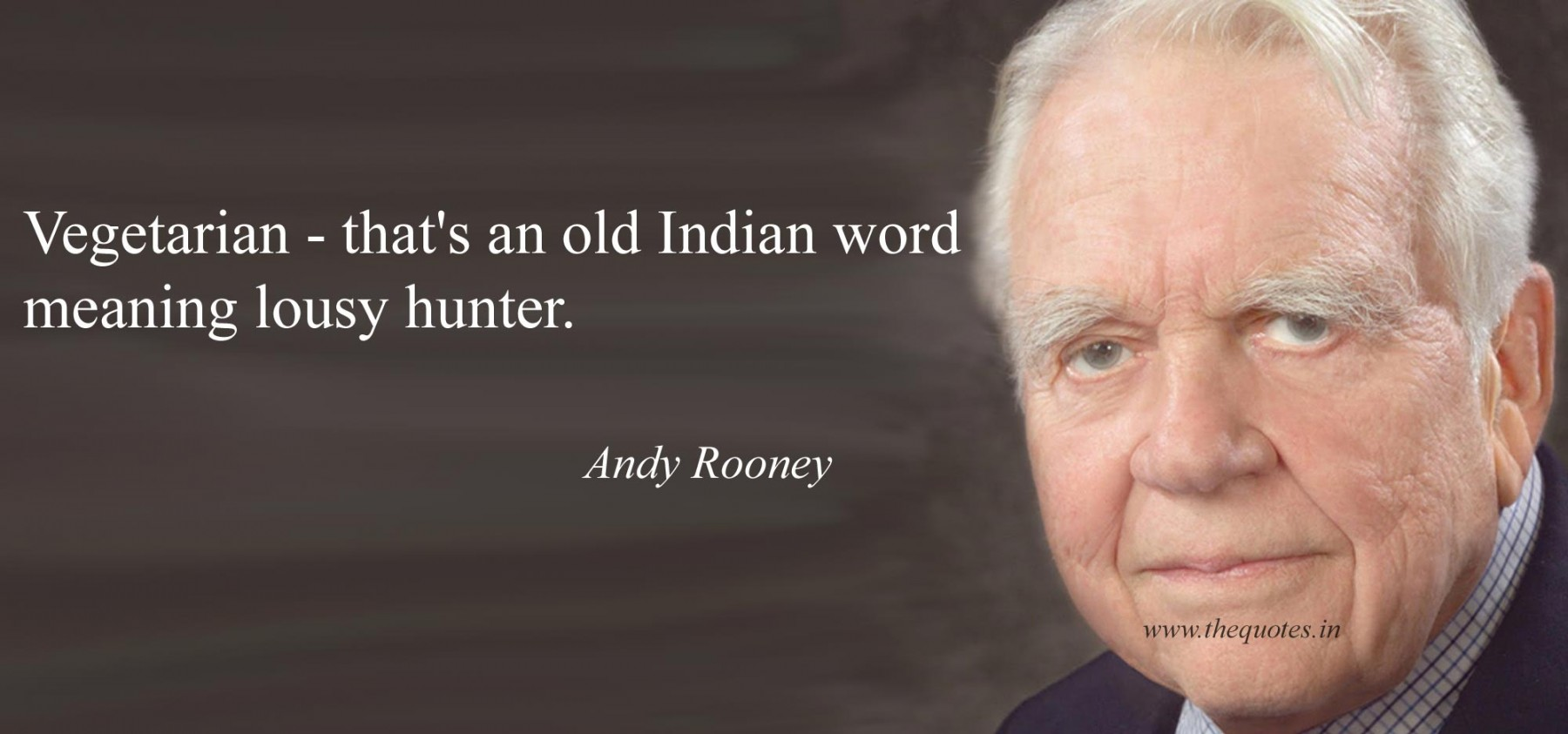 andy-rooney-quotes-4.jpg