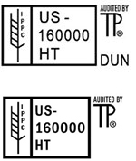 ippc-ht&dun-stamp.jpg