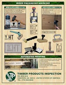 tp_wood_packaging_marking.jpg