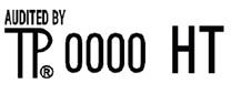 lumber-designation-mark[1].jpg