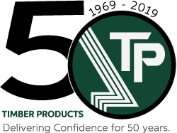 timber_logo_50-printready-small.png
