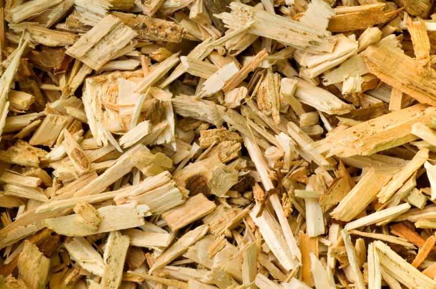 woodchips-small.jpg