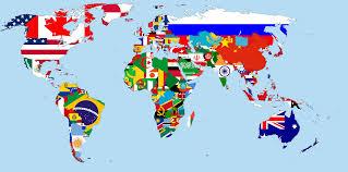 world_map_1.jpg