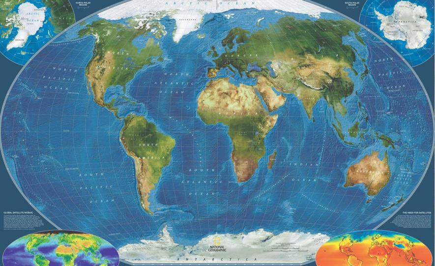 world-satellite-clippedadapt8851.jpg