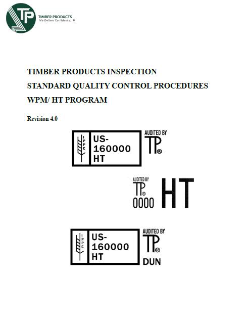 qc_process_40.png